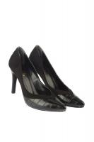 کفش پاشنه بلند زنانه مدل Gokhan Talay