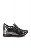 کفش زنانه مدل Mammamia