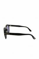 عینک آفتابی Tom Ford