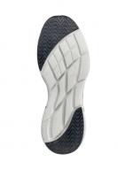 کفش ورزشی مردانه کینتیکس