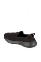 کفش راحتی کینتیکس