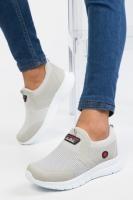 کفش اسپرت مردانه SOHO