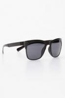 عینک افتابی Lc Waikiki