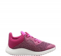کفش مخصوص دویدن آدیداس مدل FortaRun EL K BOPINK