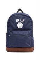 کوله پشتی UCLA
