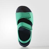 کفش راحتی آدیداس مدل AltaSwim C